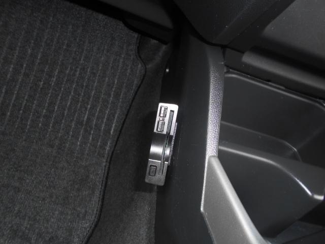 「ホンダ」「フィット」「コンパクトカー」「岐阜県」の中古車16