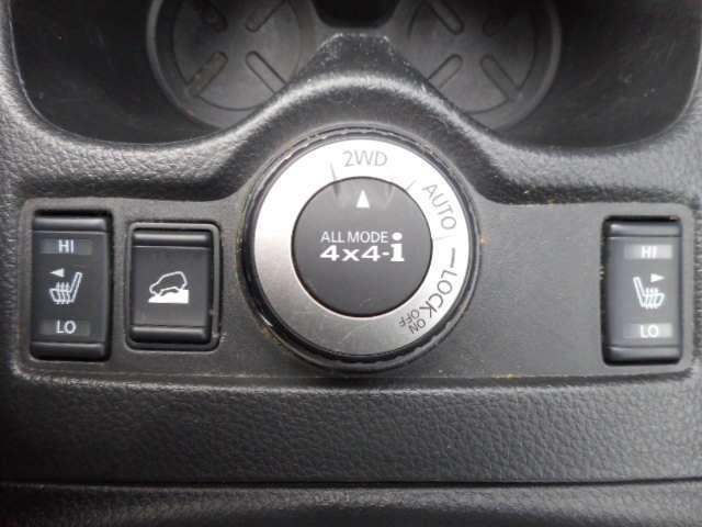 当店では中古車の『販売』だけではなく、お車の『買取』もさせていただきます♪無料で査定いたします!