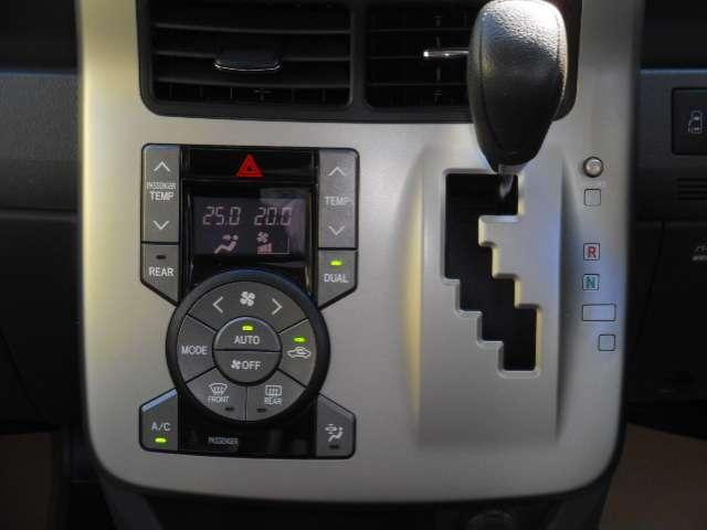 S ワンセグ HDDナビ ETC(9枚目)