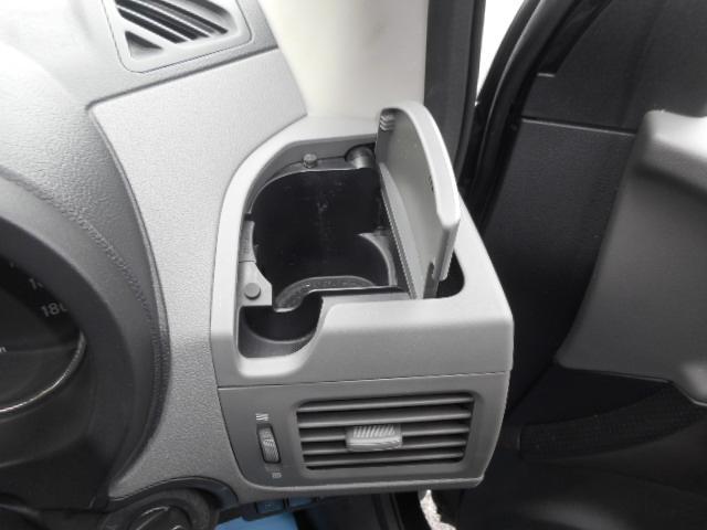 日産 エクストレイル 20X HDDナビ バックモニター フルセグ ETC