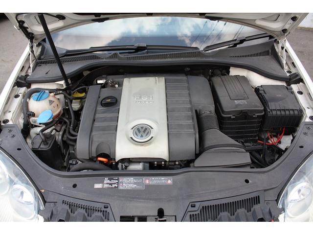 フォルクスワーゲン VW ゴルフ GTI OZホイール ビルシュタインダンパーH&Rスプリング