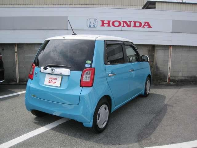「ホンダ」「N-ONE」「コンパクトカー」「三重県」の中古車6