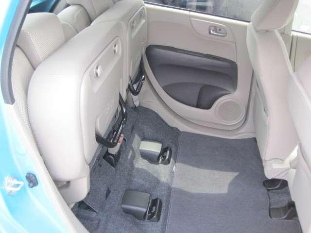 「ホンダ」「N-ONE」「コンパクトカー」「三重県」の中古車11