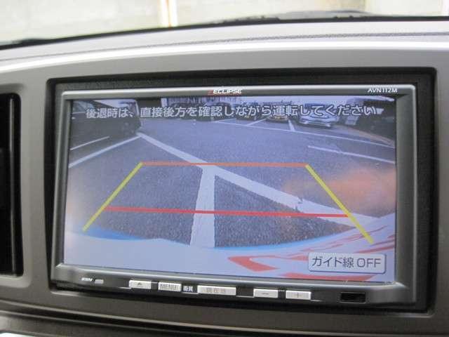 「ホンダ」「N-ONE」「コンパクトカー」「三重県」の中古車14