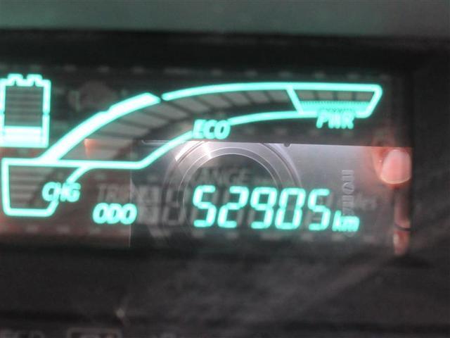 G 横滑り防止機能 LED付 TVナビ アルミ付 ワンオナ パワステ メモリナビ ABS DVD 記録簿 オートエアコン エアバック 盗難防止システム パワーウィンドウ キーレスエントリ- スマートKey(15枚目)