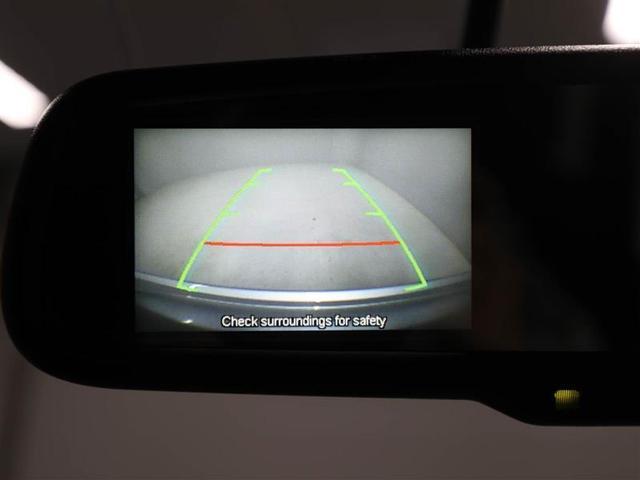 T HIDヘッド 地デジTV エアロ AW TVナビ 1オーナー ベンチシート ETC AC ABS メモリーナビ DVD 盗難防止システム CD キ-フリ- スマートキー&プッシュスタート パワステ(11枚目)