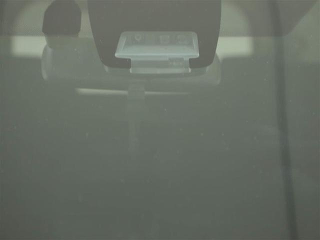 ハイブリッドV ワンオーナ Bモニタ メモリナビ 記録簿 Wエアコン クルーズコントロール LEDヘッド AW CD ワンセグ 3列シート 横滑り防止装置 ABS キーフリ スマ-トキ- ナビ・TV プリクラ Pスラ(13枚目)
