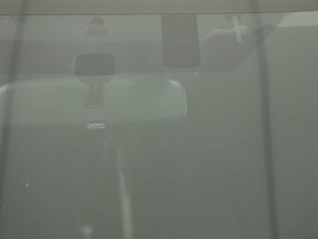 S 1オナ スマートK AAC VSC TVナビ メモリ-ナビ ABS 点検記録簿付 キーレスエントリー 盗難防止システム パワーウインドウ アルミ パワステ エアバッグ バックカメラ付き フルセグ地デジ(12枚目)