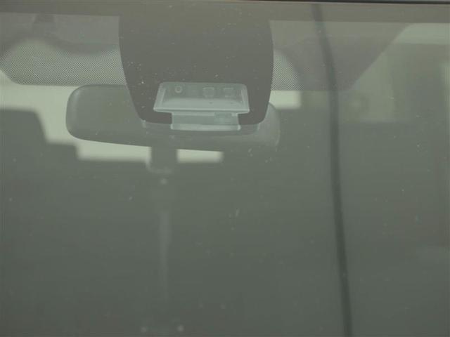 ZS 煌II インテリジェントクリアランスソナー リアエアコン スマキ バックモニタ メモリナビ エアロ エアコン 記録簿 DVD LED アルミ ETC ナビTV アイドリングストップ 横滑り防止装置 キーレス(13枚目)
