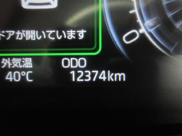 Z キーフリー ナビTV CD DVD スマートキ- メモリーナビ 1オーナー LEDヘッドランプ バックモニター ETC アルミ オートクルーズコントロール ABS アイドリングストップ 地デジTV(17枚目)