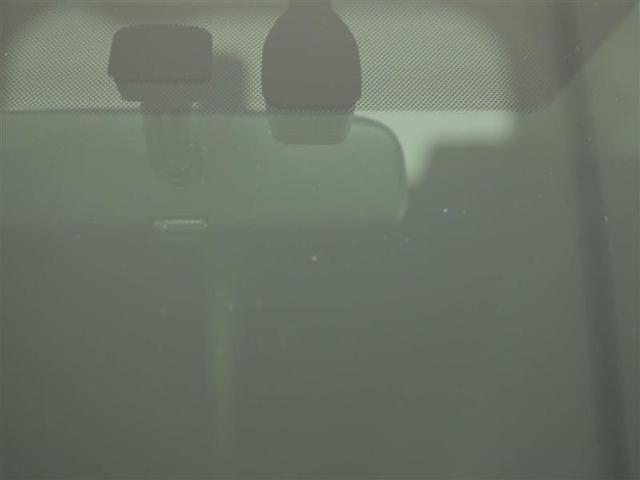 ハイブリッドV リアモニタ ワンオーナ Bモニタ メモリナビ 記録簿 Wエアコン クルーズコントロール LEDヘッド AW 地デジ ETC CD 3列シート DVD 横滑り防止装置 ABS キーフリ スマ-トキ-(13枚目)