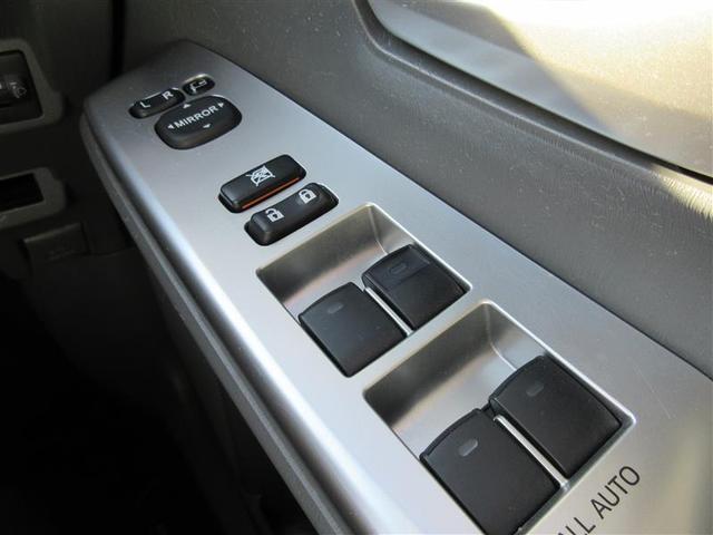トヨタ プリウスアルファ 5D 1800 S メモリーナビ フルセグTV付