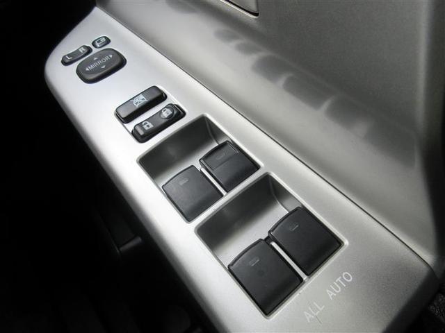 トヨタ ヴォクシー 5D 2000 ZS HDDナビ フルセグTV スライドドア