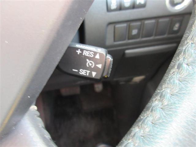 トヨタ ヴェルファイア 5D 3500 Z HDDナビ フルセグTV