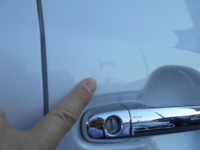 Z 煌-G ワンオーナー 11スピーカー&きらきらイルミネーション HIDヘッドライト フルセグ付7型HDDナビ ETC オートエアコン ワイヤレスキー 15インチアルミホイール(24枚目)