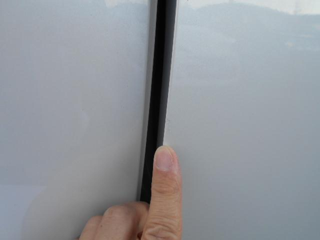 Z 煌-G ワンオーナー 11スピーカー&きらきらイルミネーション HIDヘッドライト フルセグ付7型HDDナビ ETC オートエアコン ワイヤレスキー 15インチアルミホイール(25枚目)