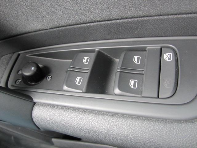 「アウディ」「アウディ A1スポーツバック」「コンパクトカー」「愛知県」の中古車11