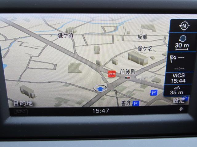 「アウディ」「アウディ A1スポーツバック」「コンパクトカー」「愛知県」の中古車13