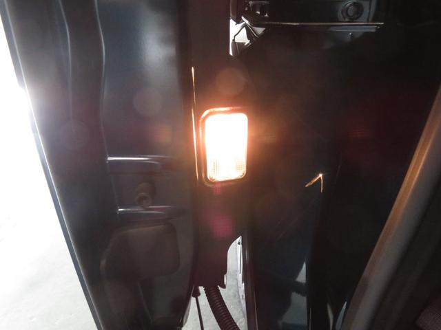 「ダイハツ」「トール」「ミニバン・ワンボックス」「三重県」の中古車32