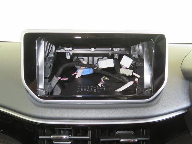 「ダイハツ」「ムーヴ」「コンパクトカー」「三重県」の中古車12