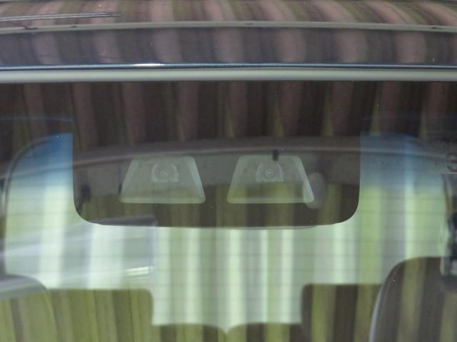 「ダイハツ」「タント」「コンパクトカー」「三重県」の中古車29
