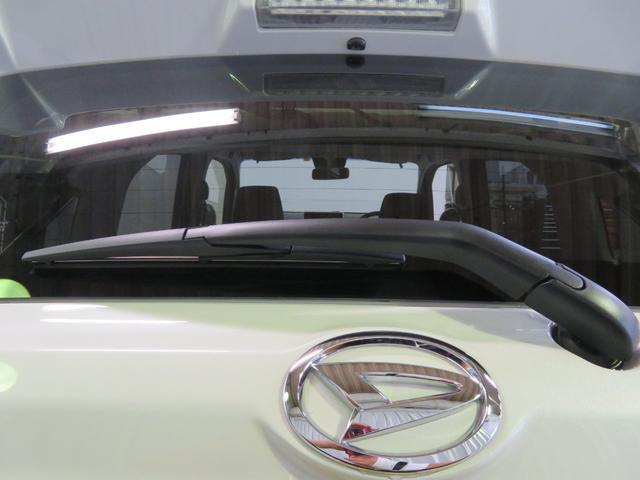 「ダイハツ」「ムーヴ」「コンパクトカー」「三重県」の中古車22