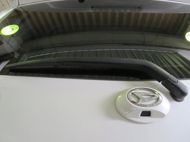 「ダイハツ」「ムーヴ」「コンパクトカー」「三重県」の中古車33
