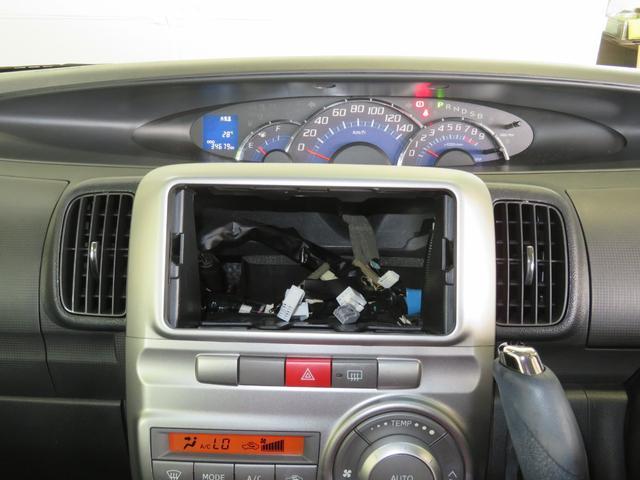「ダイハツ」「タント」「コンパクトカー」「三重県」の中古車14