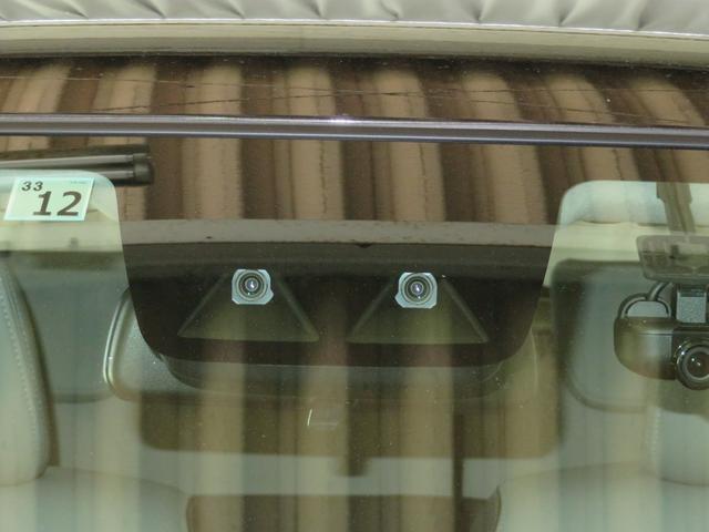 「ダイハツ」「ブーン」「コンパクトカー」「三重県」の中古車24