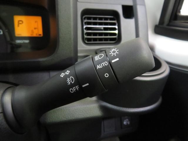 ジャンボSAIIIt 元展示車 走行5km 4WD AT LEDヘッドライト LEDフォグ 荷台照明灯 あゆみ板掛け テールゲートチェーン 衝突被害軽減ブレーキ 車線逸脱警報機能 誤発進抑制機能 先行車発進お知らせ機能(11枚目)
