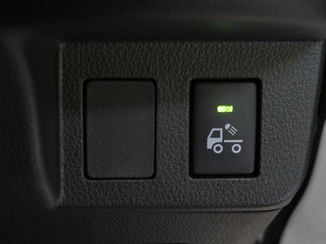 ジャンボSAIIIt 元展示車 走行5km 4WD AT LEDヘッドライト LEDフォグ 荷台照明灯 あゆみ板掛け テールゲートチェーン 衝突被害軽減ブレーキ 車線逸脱警報機能 誤発進抑制機能 先行車発進お知らせ機能(13枚目)