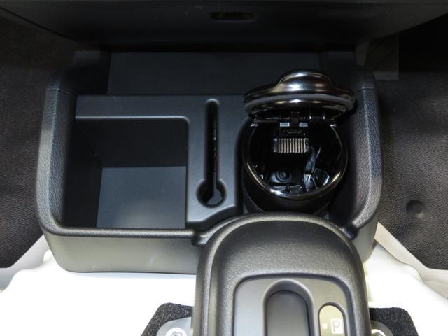 ジャンボSAIIIt 元展示車 走行5km 4WD AT LEDヘッドライト LEDフォグ 荷台照明灯 あゆみ板掛け テールゲートチェーン 衝突被害軽減ブレーキ 車線逸脱警報機能 誤発進抑制機能 先行車発進お知らせ機能(17枚目)