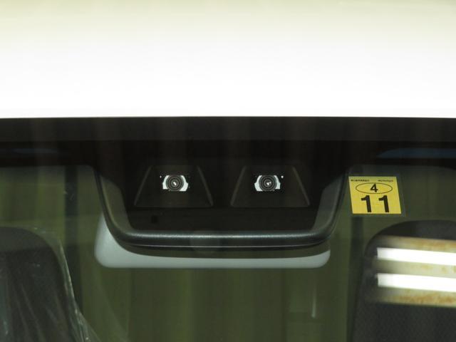 ジャンボSAIIIt 元展示車 走行5km 4WD AT LEDヘッドライト LEDフォグ 荷台照明灯 あゆみ板掛け テールゲートチェーン 衝突被害軽減ブレーキ 車線逸脱警報機能 誤発進抑制機能 先行車発進お知らせ機能(18枚目)