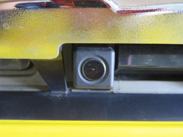 バックカメラ ナビ装着時には必要アイテム