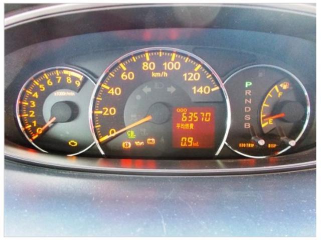 1年間走行距離無制限保証付!全国のディーラーで保証を受けることが可能です。詳しくはフリーダイヤル 0066-9708-3463 まで!