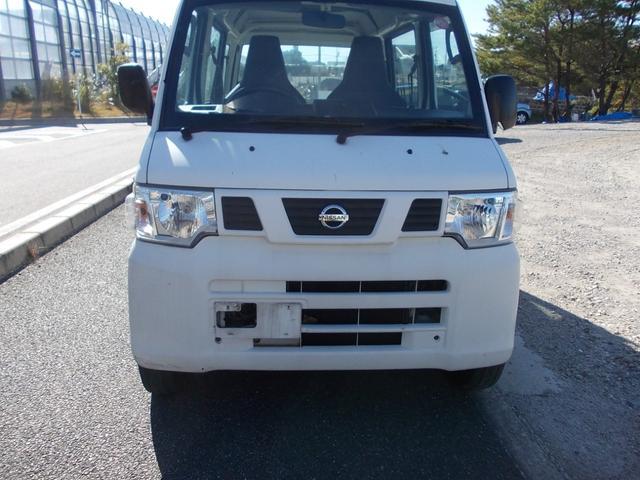 「日産」「NV100クリッパー」「軽自動車」「愛知県」の中古車13