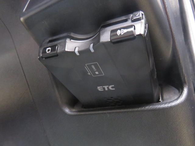 トヨタ アクア 純正ナビ地デジTV バックカメラ ETC ドライブレコーダー