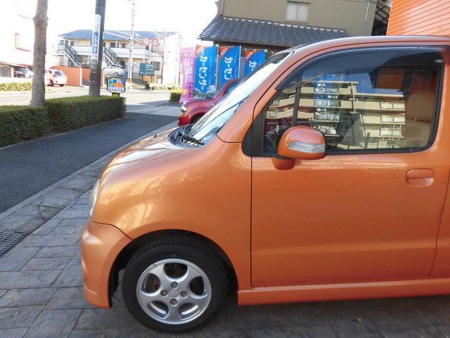 「ダイハツ」「ムーヴラテ」「コンパクトカー」「愛知県」の中古車38