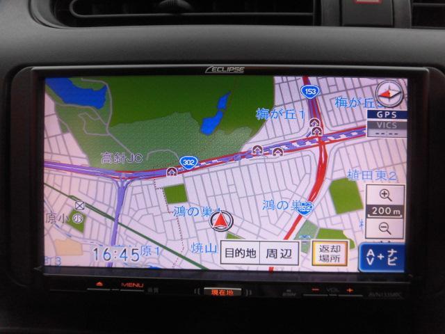DXコンフォート 1年無料保証付き 点検記録簿付 オートマチックハイビーム ナビ ETC トヨタセーフティセンスC オートライト 純正フロアマット(10枚目)