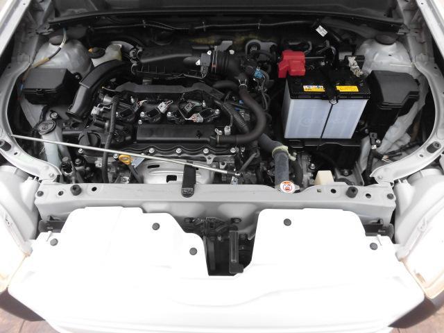 DXコンフォート 1年無料保証付き 点検記録簿付 オートマチックハイビーム ナビ ETC トヨタセーフティセンスC オートライト 純正フロアマット(17枚目)