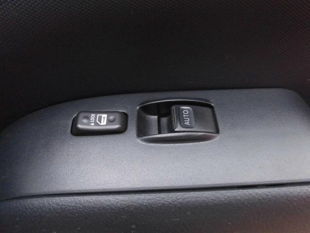 DXコンフォート 1年無料保証付き 点検記録簿付 オートマチックハイビーム ナビ ETC トヨタセーフティセンスC オートライト 純正フロアマット(45枚目)