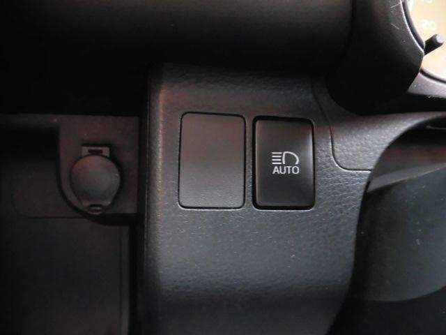 DXコンフォート 1年無料保証付き 点検記録簿付 オートマチックハイビーム ナビ ETC トヨタセーフティセンスC オートライト 純正フロアマット(49枚目)