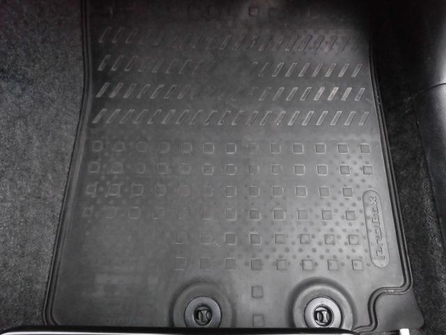 DXコンフォート 1年無料保証付き 点検記録簿付 オートマチックハイビーム ナビ ETC トヨタセーフティセンスC オートライト 純正フロアマット(74枚目)
