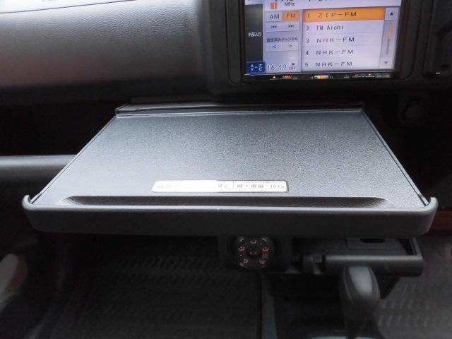 DXコンフォート 1年無料保証付き 点検記録簿付 オートマチックハイビーム ナビ ETC トヨタセーフティセンスC オートライト 純正フロアマット(75枚目)