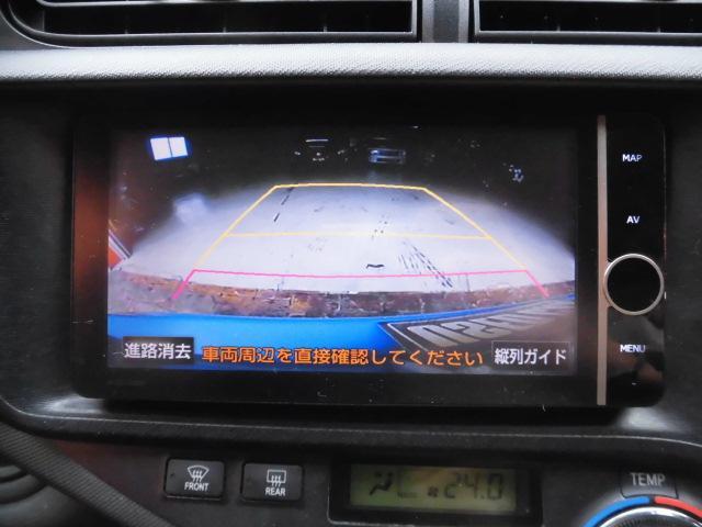 G 純正HDDナビ Bluetooth フルセグ ETC DVD再生 スマートキー スペアキー AUTOライト ステアリングスイッチ プッシュスタート バックカメラ LEDヘッドライト 純正フロアマット(11枚目)