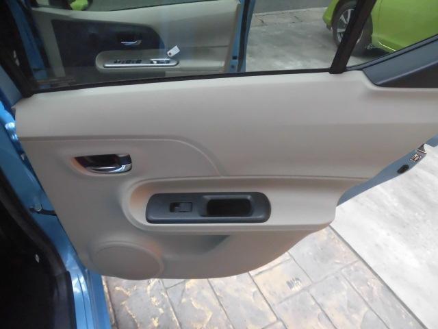 G 純正HDDナビ Bluetooth フルセグ ETC DVD再生 スマートキー スペアキー AUTOライト ステアリングスイッチ プッシュスタート バックカメラ LEDヘッドライト 純正フロアマット(28枚目)
