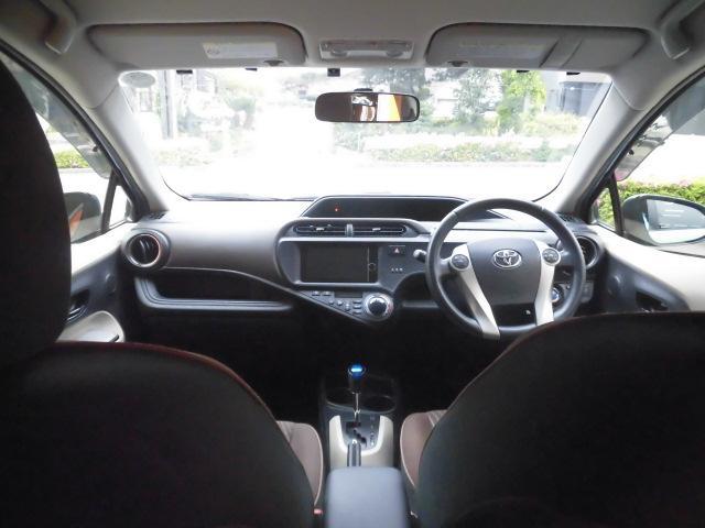 G 純正HDDナビ Bluetooth フルセグ ETC DVD再生 スマートキー スペアキー AUTOライト ステアリングスイッチ プッシュスタート バックカメラ LEDヘッドライト 純正フロアマット(41枚目)