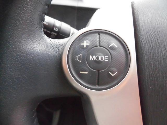 G 純正HDDナビ Bluetooth フルセグ ETC DVD再生 スマートキー スペアキー AUTOライト ステアリングスイッチ プッシュスタート バックカメラ LEDヘッドライト 純正フロアマット(47枚目)