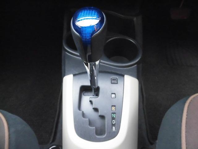 G 純正HDDナビ Bluetooth フルセグ ETC DVD再生 スマートキー スペアキー AUTOライト ステアリングスイッチ プッシュスタート バックカメラ LEDヘッドライト 純正フロアマット(51枚目)