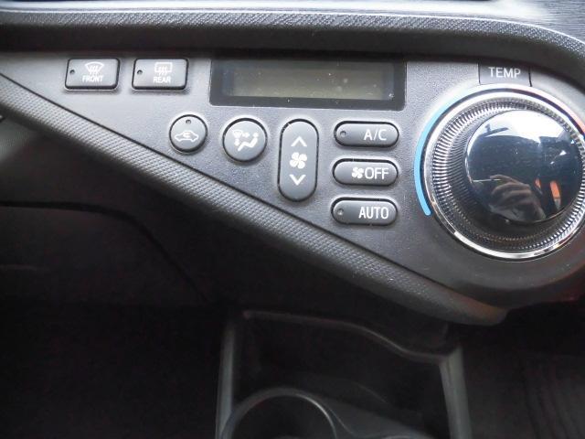 G 純正HDDナビ Bluetooth フルセグ ETC DVD再生 スマートキー スペアキー AUTOライト ステアリングスイッチ プッシュスタート バックカメラ LEDヘッドライト 純正フロアマット(53枚目)